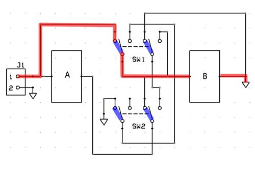 perfect switching  part 2   u2013 cycfi research