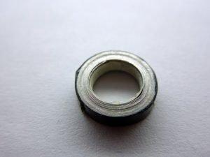 Permalloy Ring
