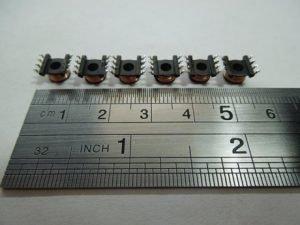 smd-coils
