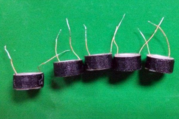 coils-initial-batch-web