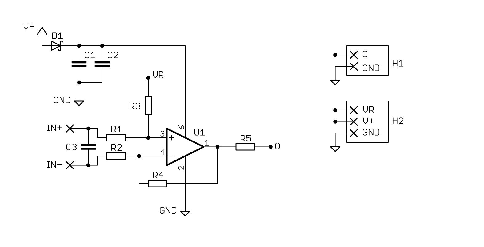 Neo1_V1_4_Schematic