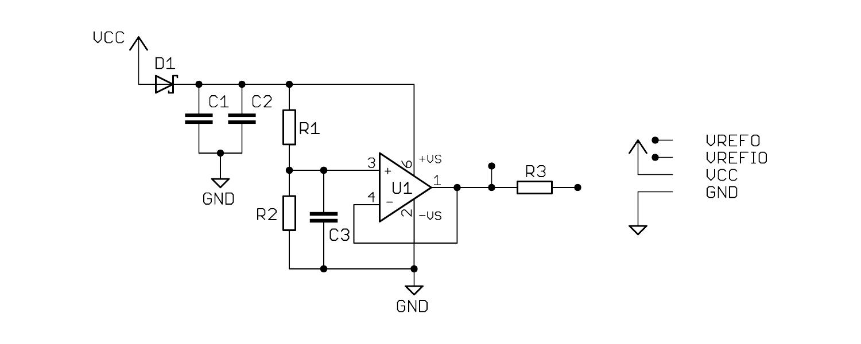 VREF_Module_v1_0_schematic