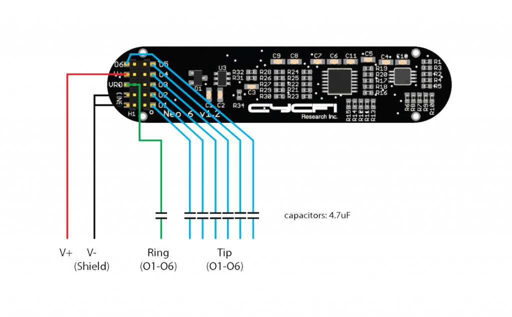 example-wiring-neo6