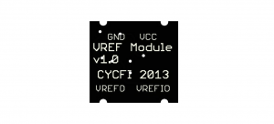 VREF_module_bottom_view