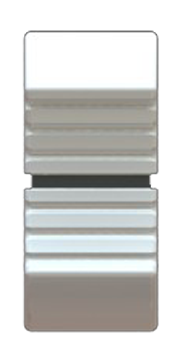 slider-white