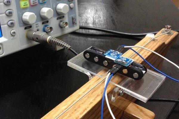side-winder-power-test
