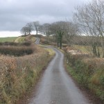 The_long_and_winding_road