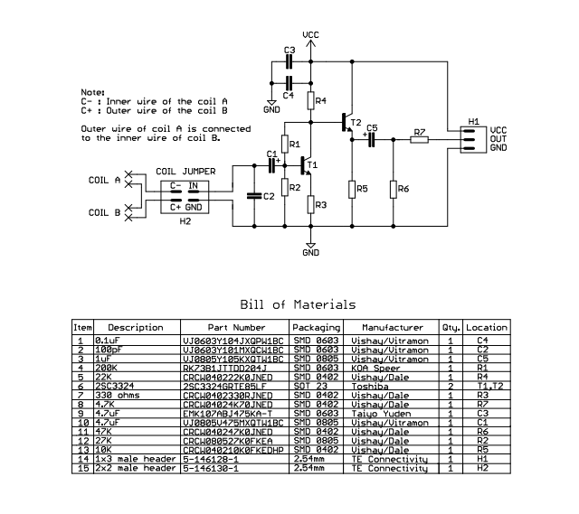 XR_Preamp_Schematic