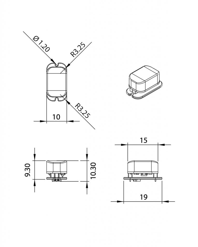 Nu1-Drawing