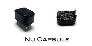 nu-capsule