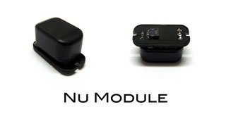 nu-module
