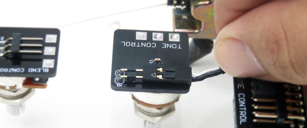 2-Tone1