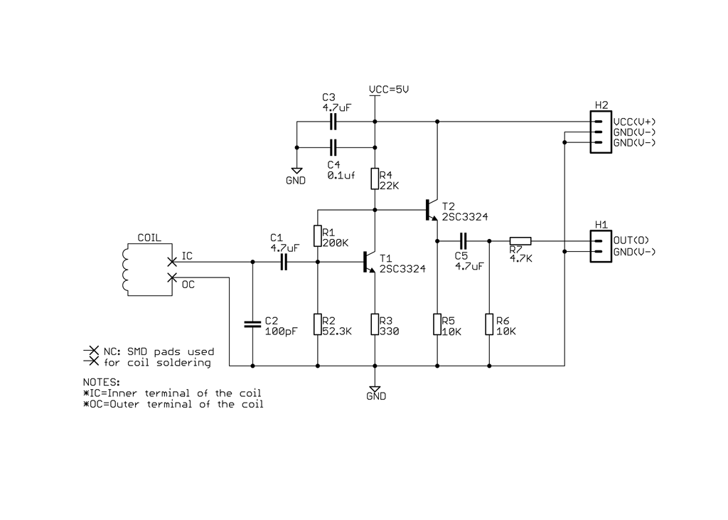 npn transistor pre schematic npn get free image about wiring diagram