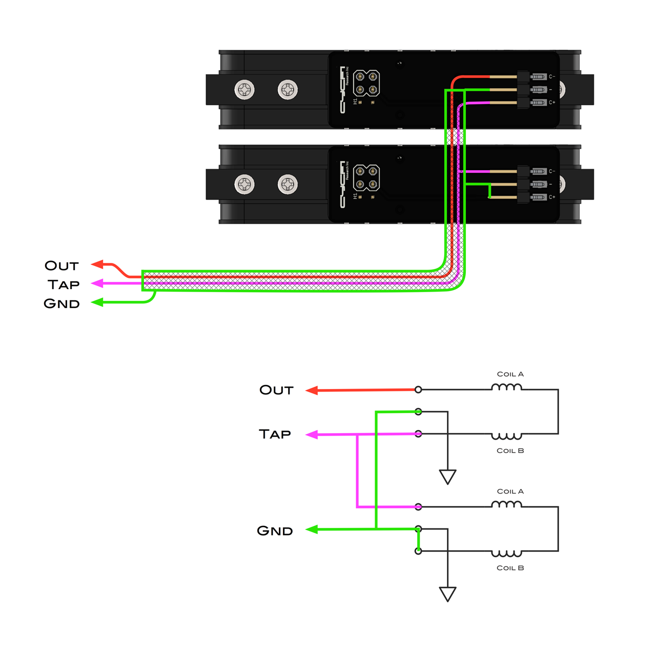 Wiring Diagrams On Two Way Switch Wiring Diagram On Electric B Guitar