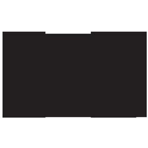 Inf-Logo-2016