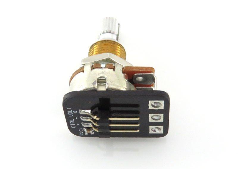 cv-controller2