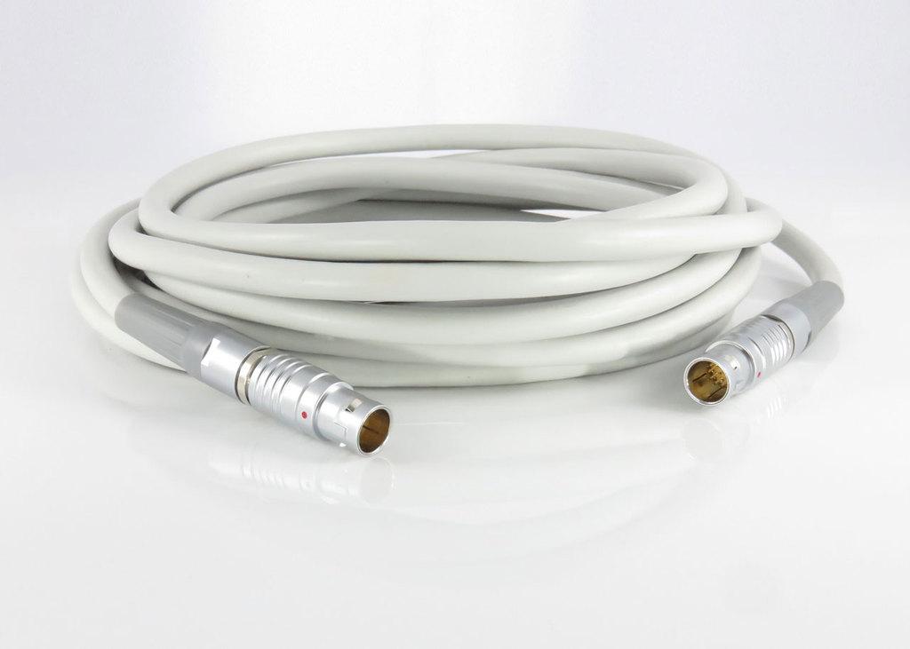 lemo-cable