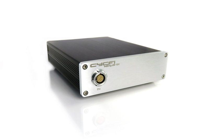 Nexus-GK-2.5